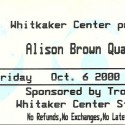 Oct. 6, 2000 