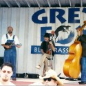 John Hartford's Last Show at Greyfox 