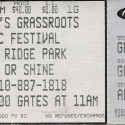 August 19, 2000
