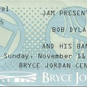 November 11, 2001 