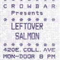 April 9, 2001 