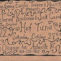 October 27, 2001 