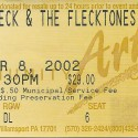 March 8, 2002 