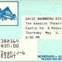 May 9, 2002