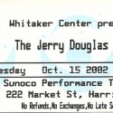 October 15, 2002
