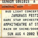 August 4, 2002