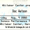 August 9, 2002