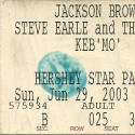 June 29, 2003