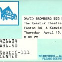 April 10, 2003
