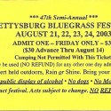 August 22, 2003