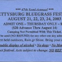 August 21, 2003