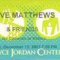 December 12, 2003