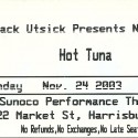 November 11, 2004