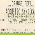 March 12, 2004
