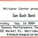 September 16, 2004
