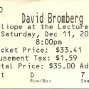 December 11, 2004