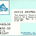 May 8, 2004