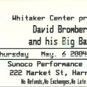May 6, 2004