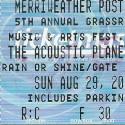 August 29, 2004