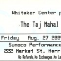 August 27,  2004
