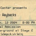 June 12, 2004