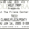 June 16, 2005  