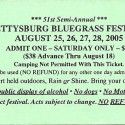 August 27, 2005
