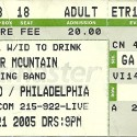 October 21, 2005 