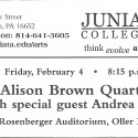 February 4, 2006 