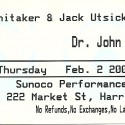 February 2, 2006 