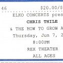 June 7, 2007 