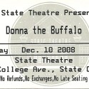December 10, 2008 