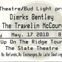 May 17, 2010