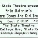 December 2, 2012  