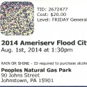 August 2, 2014 