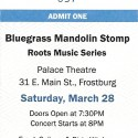 March 28, 2015  