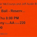 October 20, 2016 