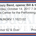 October 16, 2017  