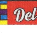 Delfest 2018   Cumberland, MD