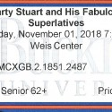 November 1, 2018  