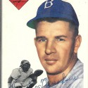 Charles Tim Thompson 