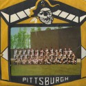 1962 Pittsburgh Pirates  team photo