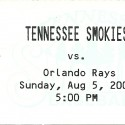 Smokies Park