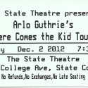 December 2, 1012  