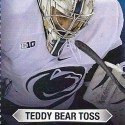 Penn State v Northern Michigan 