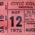 May 12, 1972