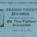April 13-15, 1974    