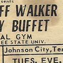 November 11, 1975 