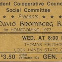October 19, 1977 