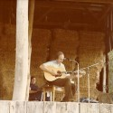 Dan Crary  